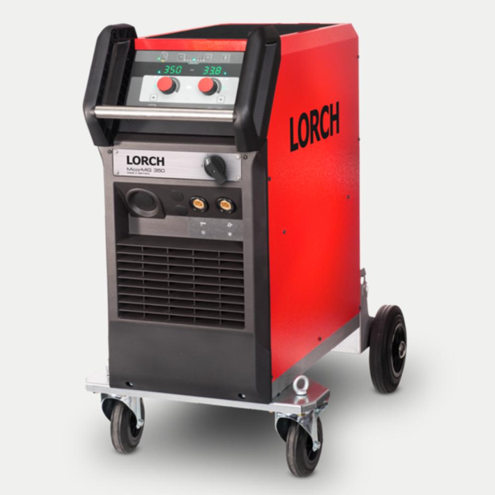 Lorch M pro 300